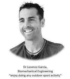 Lorenzo Garcia Edited