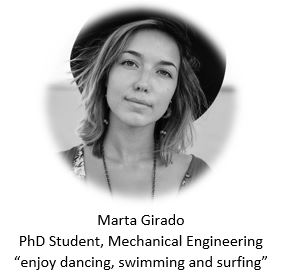 Marta Girado Edited